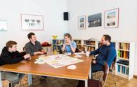 """Gummersbach: Kurz- und Gut Seminar  """"Brennpunkt des Vereinsrechts Haftung -Satzung–Mitgliederversammlung"""""""