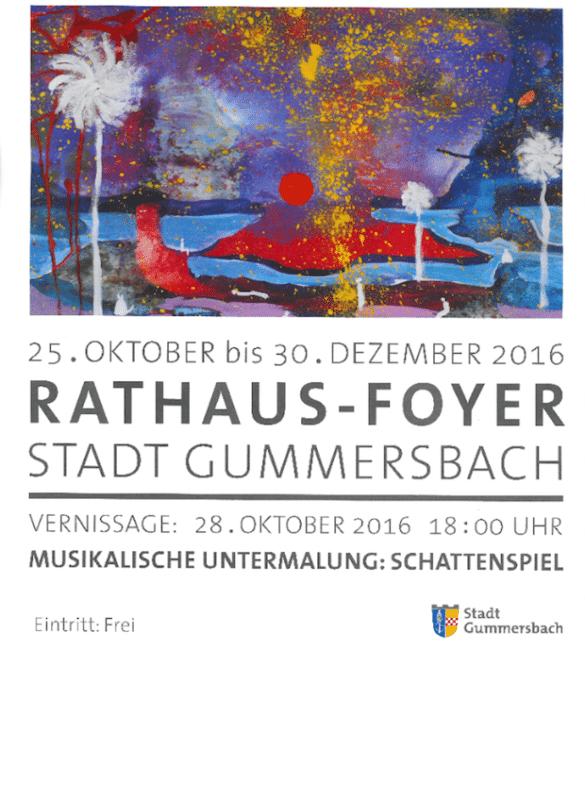 Quelle: Stadt Gummersbach