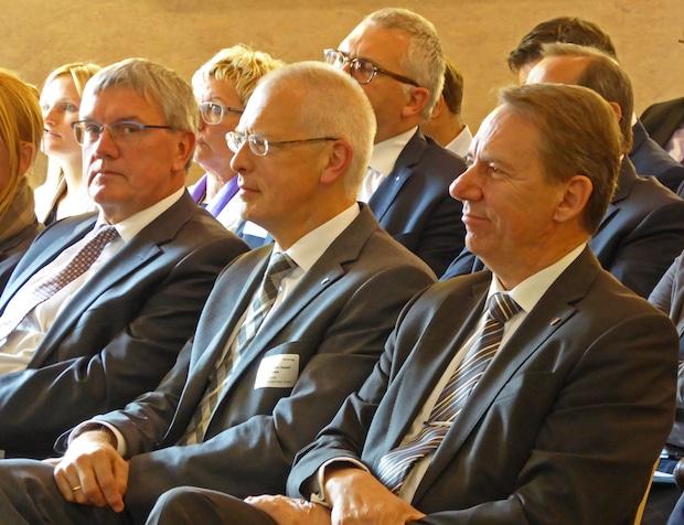 """Photo of """"Bergisches Rheinland"""" bewirbt sich für REGIONALE"""