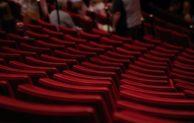 Termine im Theater Gummersbach