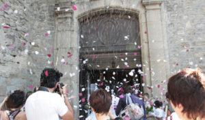 Wedding Planner – aus Liebe zum Detail