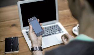 Digitalisierung vorantreiben: Auf dem Weg zum papierlosen Büro