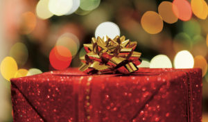 Geschenktipp für gesundheitsbewusste Genießer
