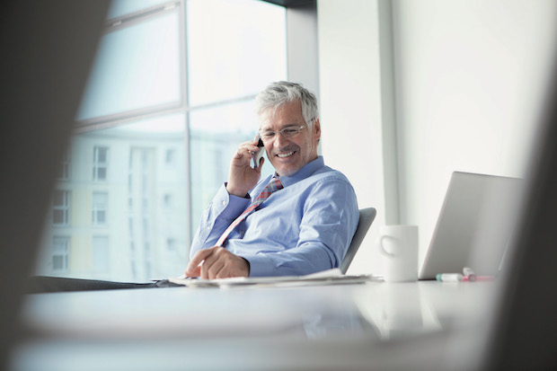 Photo of Chefs wollen weniger arbeiten – Geschäftsführer würden Arbeitszeit gerne um 20 Prozent reduzieren