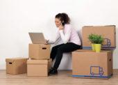 Ausbildung und erste Wohnung: Wie Eltern mit Fonds vorsorgen können