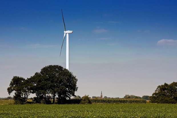 Photo of Gummersbach: Energie-Inseln im Lindengymnasium