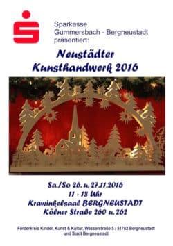 Quelle: Förderkreis für Kinder, Kunst & Kultur in Bergneustadt e.V.