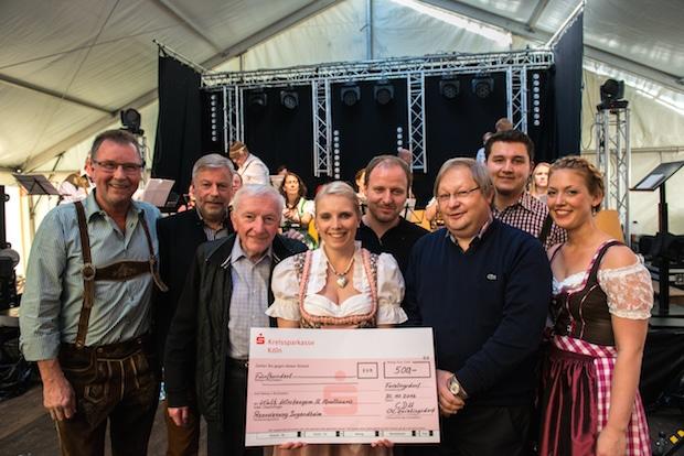 Photo of Lindlar: CDU unterstützt Jugendarbeit in Frielingsdorf