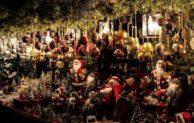 Weihnachtlicher Basar der Freien Waldorfschule Oberberg