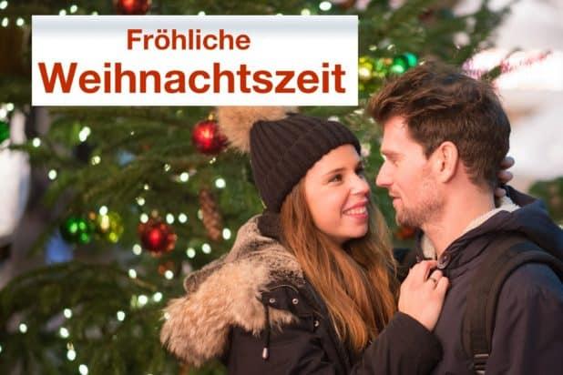 froehliche-weihnachtszeit-in-oberberg