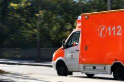 krankenwagen_golda-Kontrolle-Mofa
