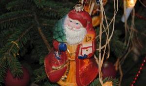 Richtig dekoriert genießen Mieter und Vermieter die (Vor-)Weihnachtszeit