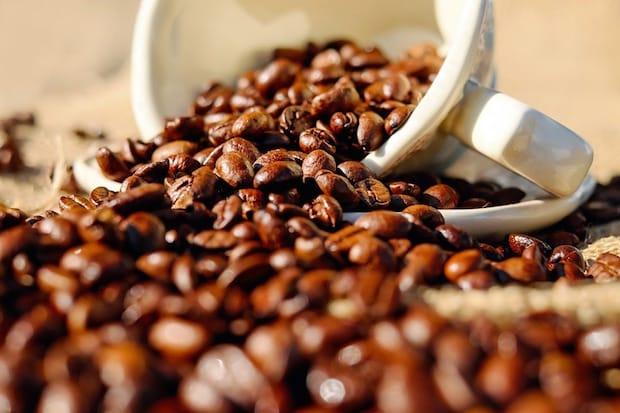 Photo of Kaffeegenuss und Kaffeetrends