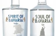 """Gewinnspiel: Frohe Weihnachten mit dem """"heiligen Geist"""" aus Bayern"""