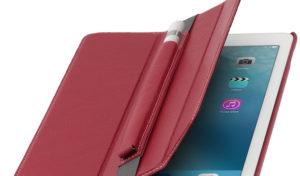 """Gewinnspiel: iPad Pro 9.7"""" Hülle"""