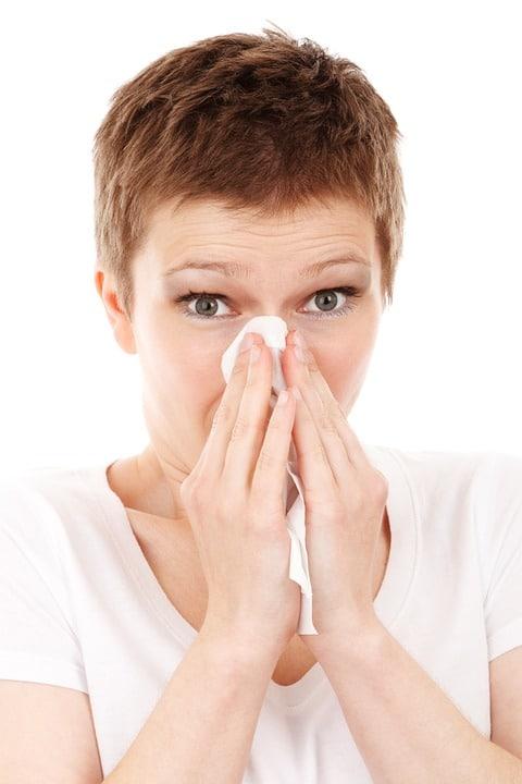 Photo of Infektionsgefahr durch Grippeerreger: Gesundheitsamt bietet gezielte Schulung