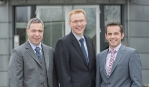 Gizeh Raucherbedarf GmbH erweitert Geschäftsführung
