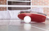 34. Tischtennis-mini-Meisterschaften in Bergneustadt