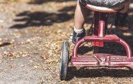 Qualität in der Kinderbetreuung für unter Dreijährige durch Qualifizierung