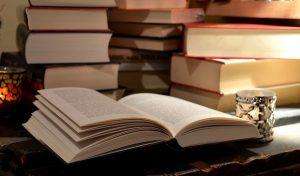 """""""Willkommen in bergischen Bibliotheken"""""""
