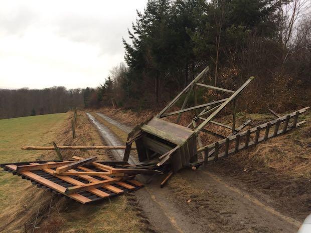 Photo of Wissen: Verkehrsunfall mit unerlaubtem Entfernen vom Unfallort