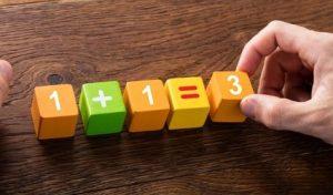 Spaß am Lernen: So lassen sich mathematische Grundlagen am besten vermitteln
