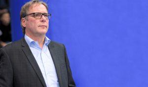 Gummersbach: Vier Fragen an Geschäftsführer Frank Flatten