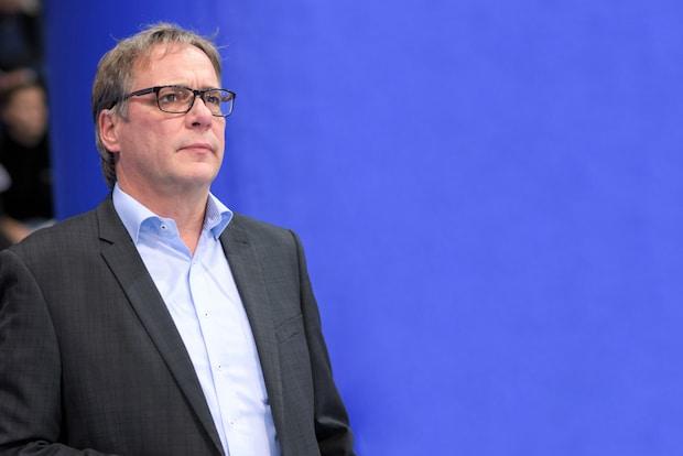 Photo of Gummersbach: Vier Fragen an Geschäftsführer Frank Flatten