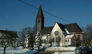 Ausflugsziele und Sehenswürdigkeiten im Oberbergischen Kreis