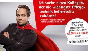 Oberbergische Superhelden