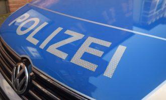 Wiehl: Bargeld am Freitag aus Wohnmobilen gestohlen