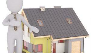 Bauen.wiewir entwickelt ersten Hauskonfigurator