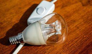 LED, Halogen oder Energiesparlampe?