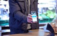 Mobile-Coupons: Der Weg zu effektiver Werbung