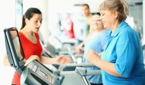 Arthrosepatienten sollten Übergewicht abbauen und etwas gegen Beschwerden tun