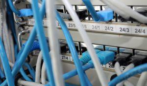 Oberberg: Fast 13 Millionen Euro für Breitbandausbau