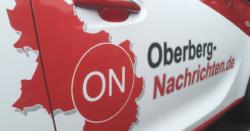 Oberberg Nachrichten TV