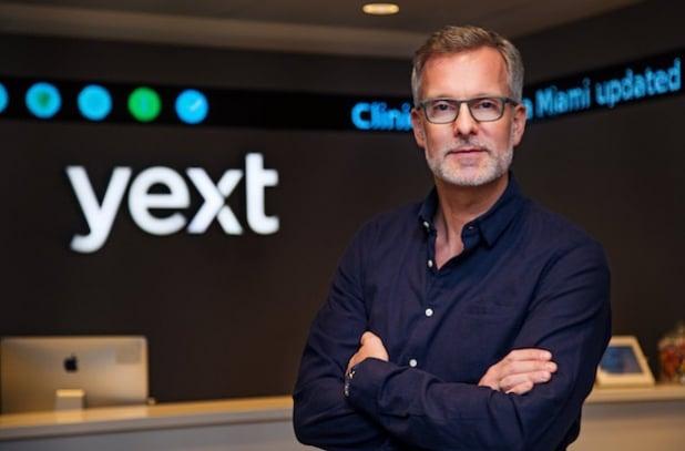 Yext und gelbe seiten kooperieren oberberg nachrichten for Nachrichten seiten