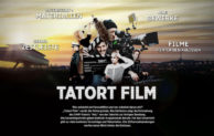 """""""Tatort Film"""": neues Angebot für die Filmbildung in der Schule"""