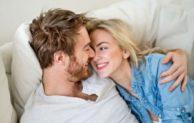 Scheidentrockenheit kann das Intimleben empfindlich beeinflussen