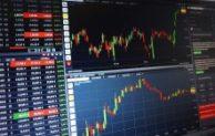 Neuer Optimismus bei Europa-Aktien