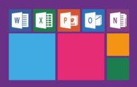 Die Geschichte von Microsoft Office