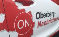 Hunderttausende Autokreditverträge der Volkswagen Bank rechtsfehlerhaft