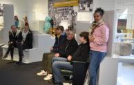 Bergneustadt: Bildungspolitische Jugendreise