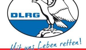 Kurse 2017 der DLRG Wiehl