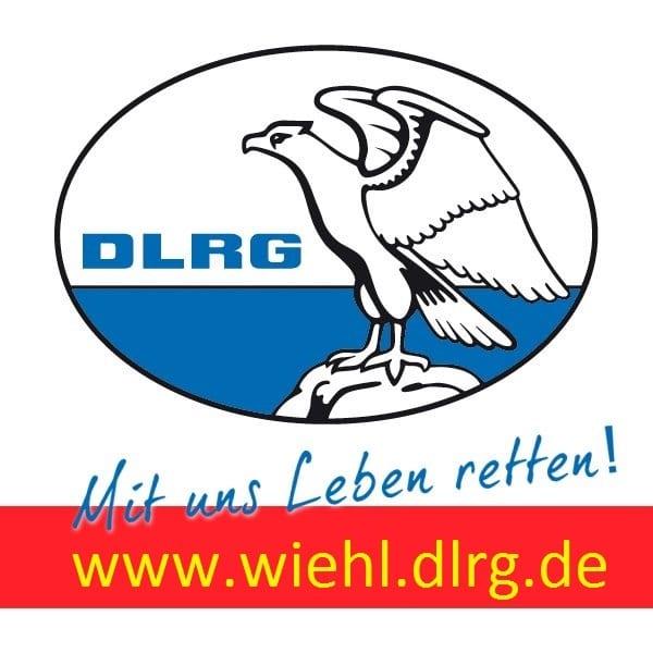 Photo of Kurse 2017 der DLRG Wiehl