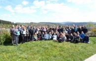 Kooperation des Bergischen Abfallwirtschaftsverbands und der Realschule Gummersbach Steinberg