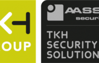 Trustwave entscheidet sich für AASSET Security als Distributor