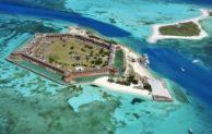 Florida Keys und Key West mit dem Boot erkunden
