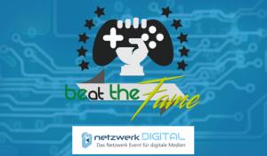 Gummersbach: Beat the Fame – Das Netzwerk Event für digitale Medien